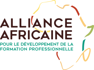 logo alliance africaine